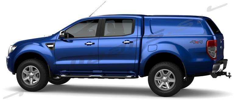 ford ranger 2012. Black Bedroom Furniture Sets. Home Design Ideas